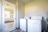 10423 Patterson Street - Photo 25