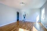 10423 Patterson Street - Photo 5