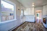 10423 Patterson Street - Photo 7