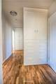 10423 Patterson Street - Photo 10