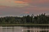 18110 Spring Lake Dr Se - Photo 1