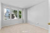2680 139th Avenue - Photo 21