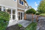 2680 139th Avenue - Photo 26