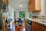 711 Denny Way - Photo 11