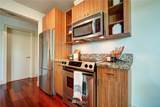 711 Denny Way - Photo 10