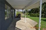 107 Westlake Road - Photo 29