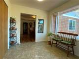 124 Kirner Road - Photo 5