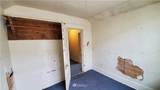 4309 Puget Sound Avenue - Photo 21