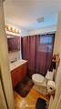 4309 Puget Sound Avenue - Photo 27