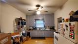 4309 Puget Sound Avenue - Photo 28