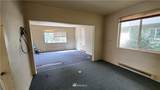 4309 Puget Sound Avenue - Photo 6