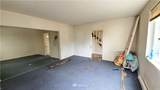4309 Puget Sound Avenue - Photo 8
