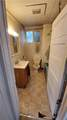4309 Puget Sound Avenue - Photo 9