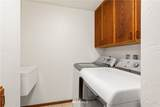 4136 Green Cove Street - Photo 11