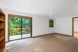 4136 Green Cove Street - Photo 12