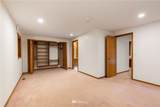 4136 Green Cove Street - Photo 14