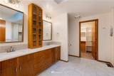 4136 Green Cove Street - Photo 15