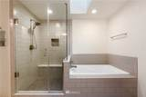 4136 Green Cove Street - Photo 16
