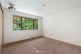 4136 Green Cove Street - Photo 19