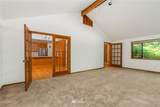 4136 Green Cove Street - Photo 6