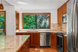 4136 Green Cove Street - Photo 8