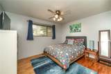 19037 46th Avenue - Photo 11