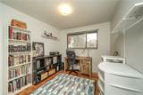 19037 46th Avenue - Photo 15