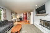 19037 46th Avenue - Photo 5