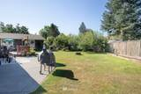 509 Circle Drive - Photo 33