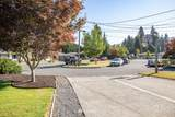 509 Circle Drive - Photo 5