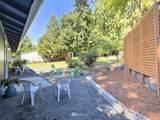 90 Herron Place - Photo 23