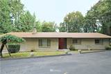 531 Lone Oak Road - Photo 1