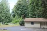 531 Lone Oak Road - Photo 28