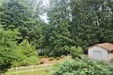 531 Lone Oak Road - Photo 29