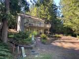 910 Rhododendron Lane - Photo 1