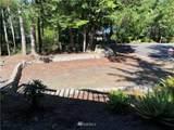 910 Rhododendron Lane - Photo 29