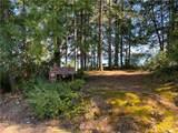 910 Rhododendron Lane - Photo 30