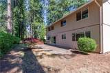6314 89th Ave - Photo 19