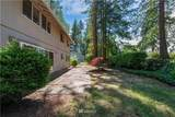 6314 89th Ave - Photo 20