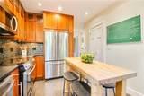 11514 39th Avenue - Photo 14