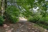 9512 Cramer Road - Photo 5