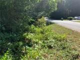 514 Mcphee Road - Photo 4