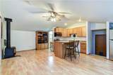 3121 156th St Nw - Photo 20