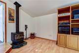 3121 156th St Nw - Photo 23