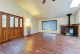 3121 156th St Nw - Photo 4