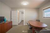 9909 Canyon Road - Photo 12