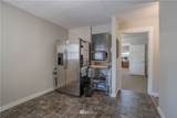 9909 Canyon Road - Photo 13