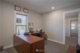 9909 Canyon Road - Photo 17