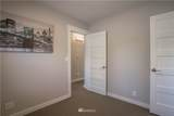 9909 Canyon Road - Photo 19