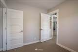 9909 Canyon Road - Photo 20
